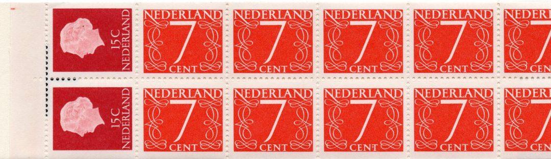Website automaatboekje.nl