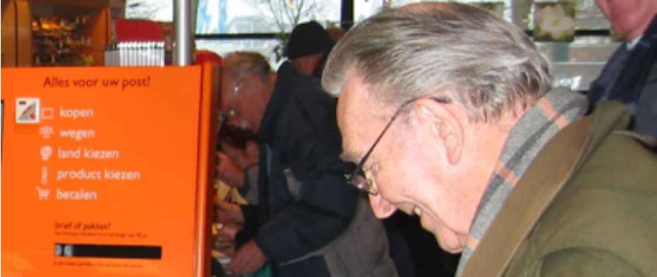 In Memoriam Henk Bos