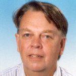 Profielfoto van R.C. Bakhuizen van den Brink
